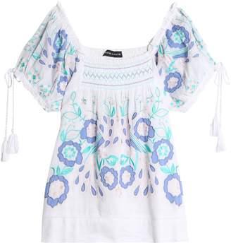 Antik Batik Blouses - Item 38814494PD