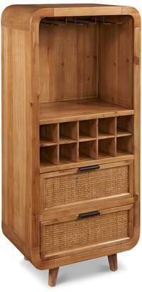 Apt2B Kingston Bar Cabinet