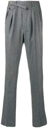 Lardini Rigas trousers