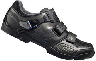 Shimano M089 SPD MTB Shoes