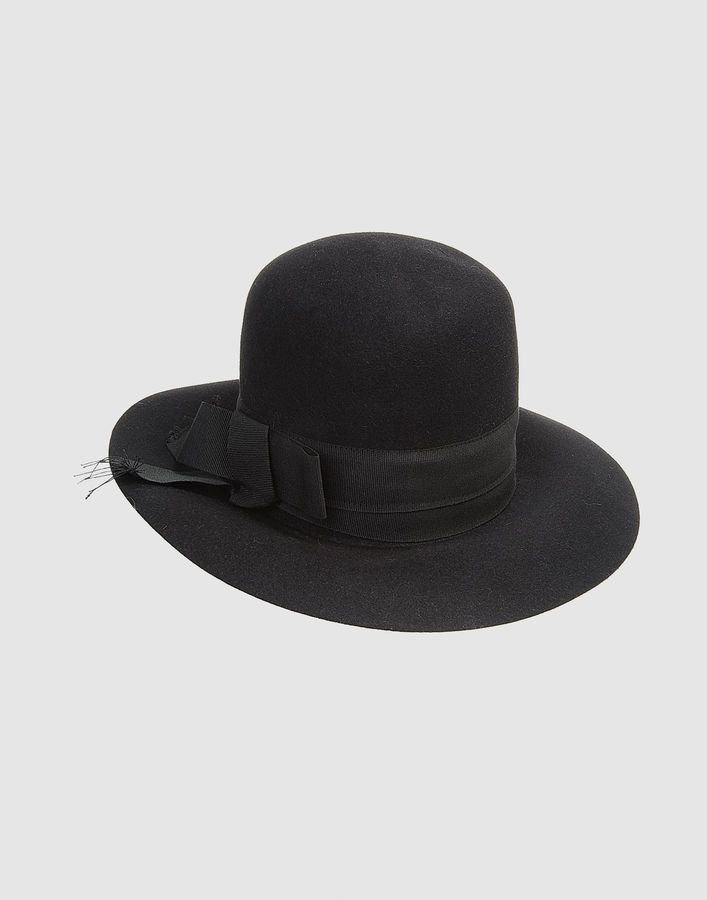 COSTUME NATIONAL Hat