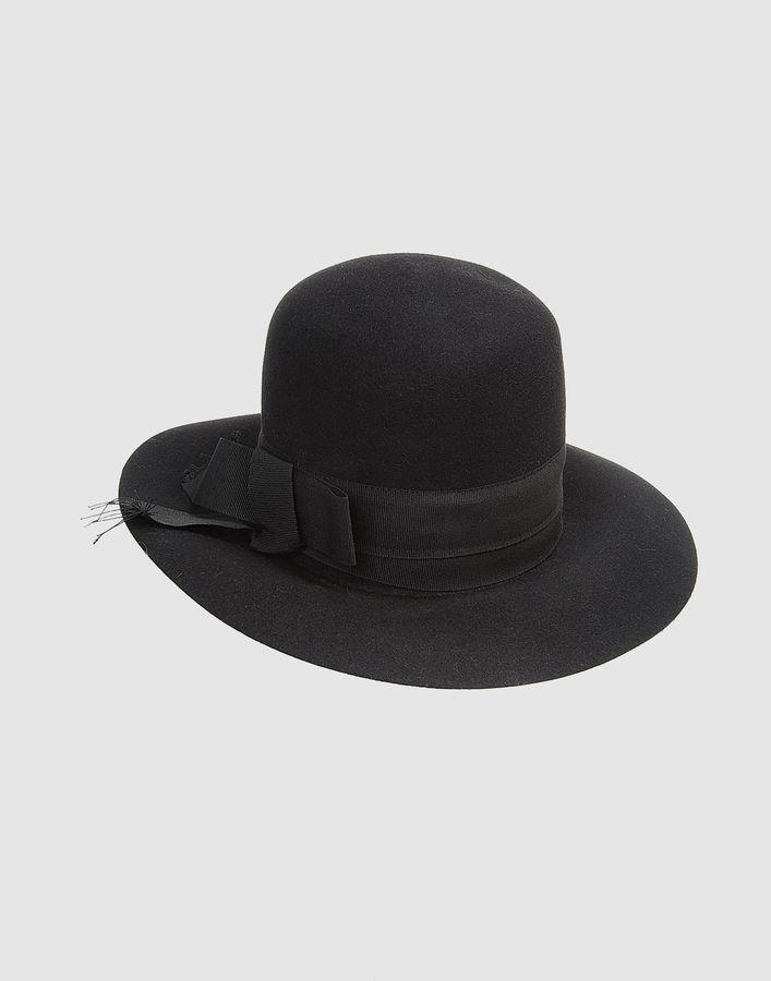 Costume National Hat
