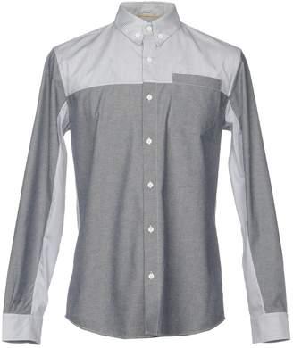 ECO COMA Shirts