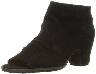 Gentle Souls Women's Pippa Ankle Bootie $127.87 thestylecure.com