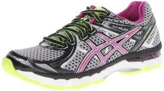 Asics Women's GT-2000 2 Running Shoe