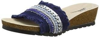 Joe Browns Women's Spectacular Summer Mules Open Toe Sandals,38 EU