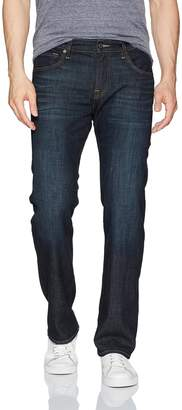 7 For All Mankind Men's Austyn