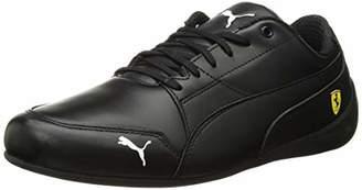 Puma Men's Ferrari Drift Cat Sneaker