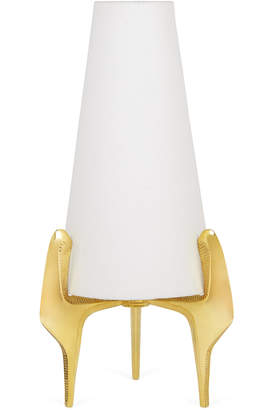 Jonathan Adler Reform Tripod Lantern