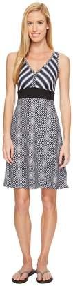 Marmot Becca Dress Women's Dress