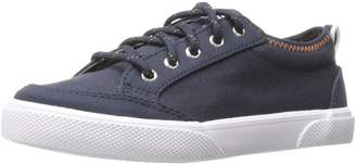 Sperry Kids Deckfin Shoes