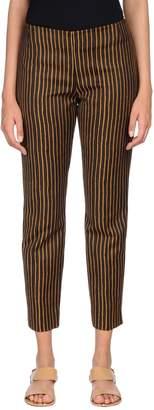 Maliparmi Casual pants - Item 13024017