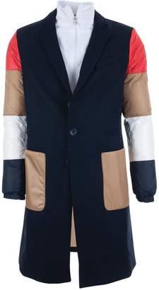 Diadora X Lc23 Jacket
