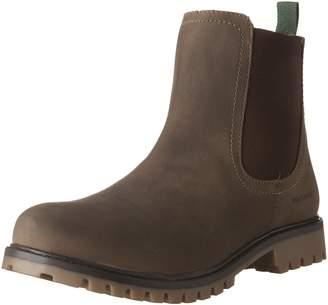 Kamik Kids' Takodac Fashion Boots