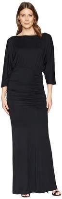Rachel Pally Sonia Dress Women's Dress