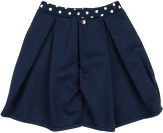 Manila Grace Skirts - Item 35378525IE