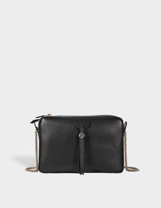 Giorgio Armani Boite medium bag