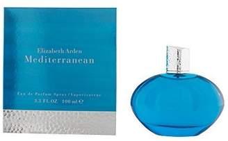 Elizabeth Arden Mediterranean Eau de Parfum - 100 ml by