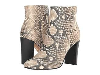 Dolce Vita Nilani Women's Boots