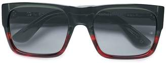 Oliver Goldsmith Matador sunglasses