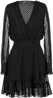 MICHAEL Michael Kors Short dresses - Item 34897018BT