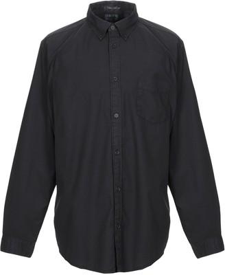 Wrangler Shirts - Item 38823024QM