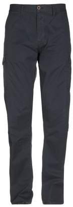 Wrangler Casual trouser