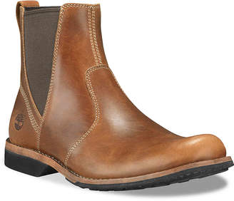 Timberland City Boot - Men's