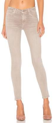 Hudson Jeans Nico Ankle Super-Skinny
