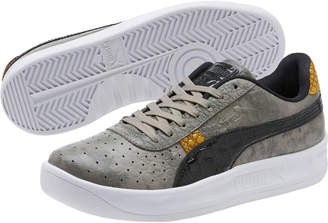 GV Special+ Gator Gray Men's Sneakers