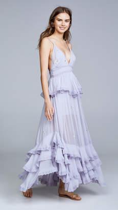 4057329de30 Rococo Sand Women s Fashion - ShopStyle