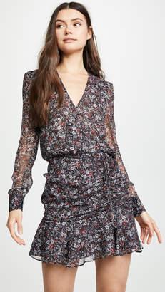 43f5398f1b1 Veronica Beard Black Day Dresses - ShopStyle