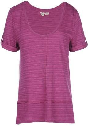 Roxy T-shirts - Item 37903031JW