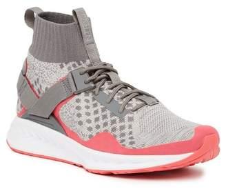 Puma X Staple Ignite evoKnit Sneaker