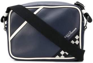 Bally Sylas crossbody bag