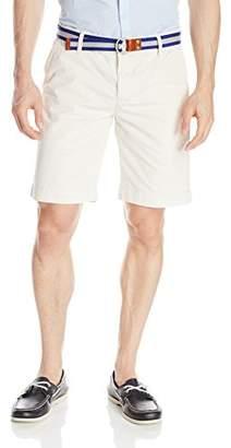U.S. Polo Assn. Men's Short