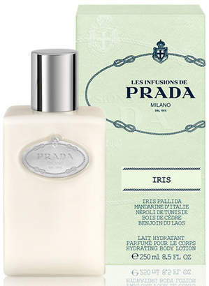 Prada Infusion Iris Body Lotion