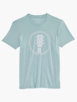 e9dd8689 Guitar T Shirts For Men - ShopStyle Canada