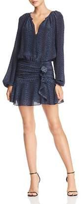 Ramy Brook Jeannie Leopard-Print Dress - 100% Exclusive