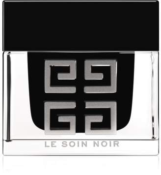 Givenchy Le Soin Noir Renewal Cream