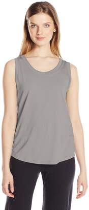 Alternative Women's Cotton Modal Muscle Tee