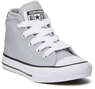Converse Chuck Taylor All Star Syde Street Mid Sneaker (Little Kid & Big Kid)