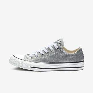 Converse Chuck Taylor All Star Wonderworld Low Top Womens Shoe