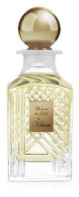 Kilian From Dusk Till Dawn Woman in Gold Eau de Parfum Mini Carafe 8.5 oz.