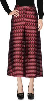 Sonia Rykiel Casual pants - Item 13065843JR
