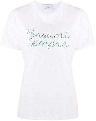 Sempre Giada Benincasa Pensami T-shirt