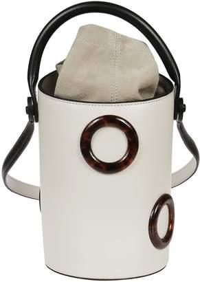 Boyy Umar 13 Bucket Bag