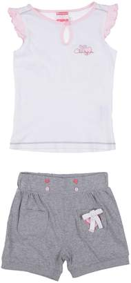 Champion Sets - Item 34868614GV