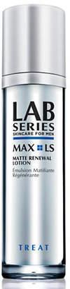 Lab Series Max Matte Renewal Lotion