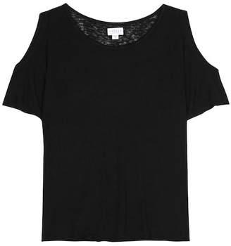 Velvet Yessie t-shirt